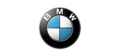 cliente-bmw