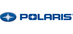cliente-polaris