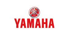 cliente-yamaha