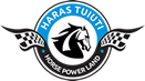 Haras Tuiuti